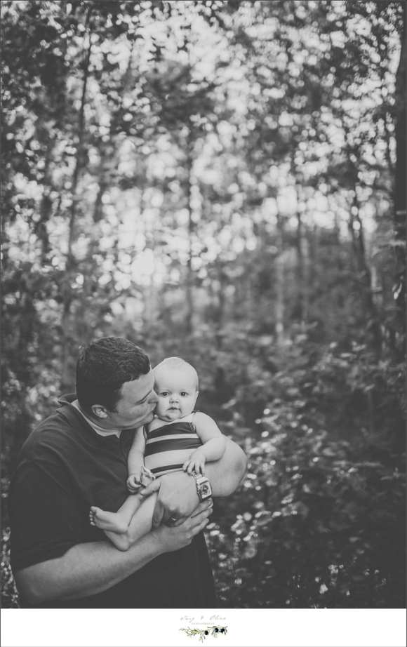 black and white classic images, iconic family sessions, TOP