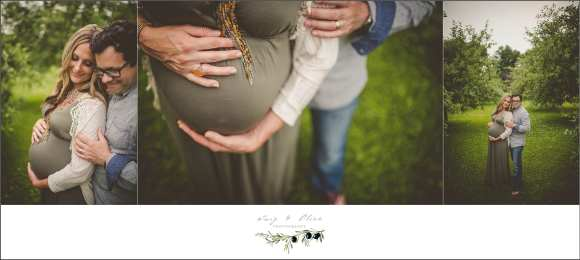 maternity, moms, dads, dresses, summertime, family sessions