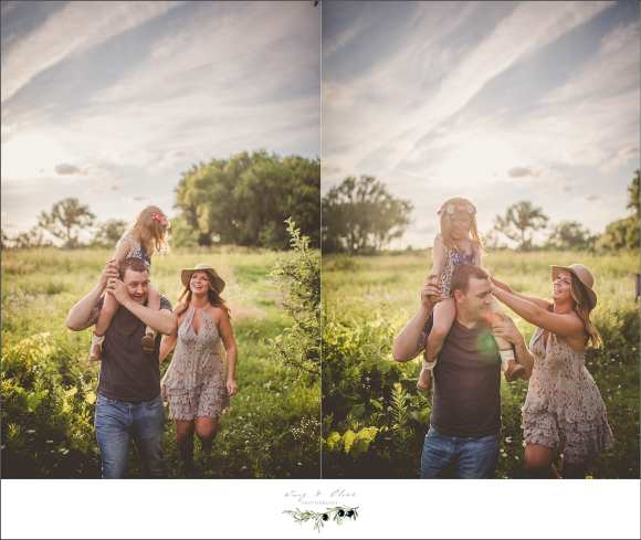 laughter, sunshine, sunset photography
