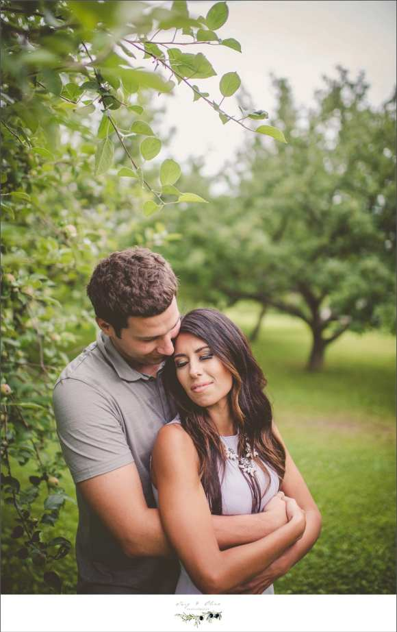 true love, happy couples, madison family sessions