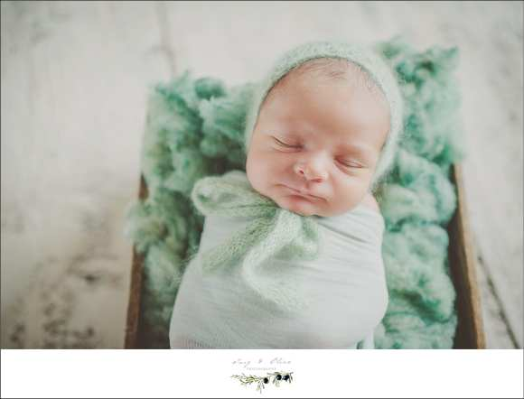 green swaddle, wraps, green quilt, baskets, babies