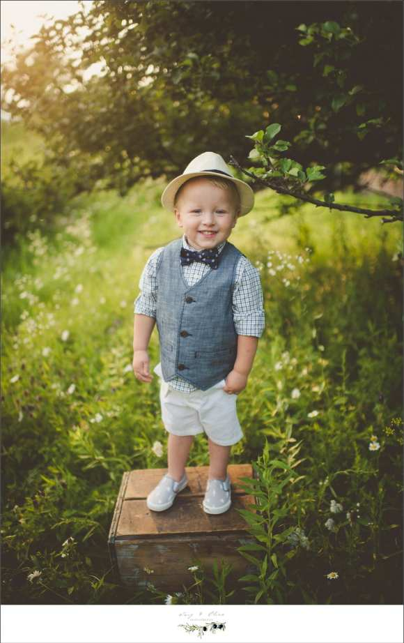 little smirks, toddler, bow tie, fedora