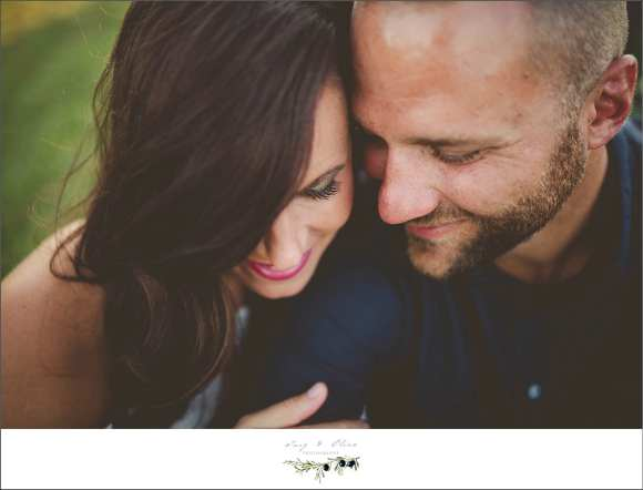 smiles, snuggles, happy couples, happy maternity sessions