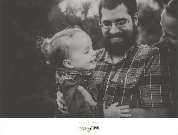 black and white images, flannel, dads and kids, happy families, seattle washington