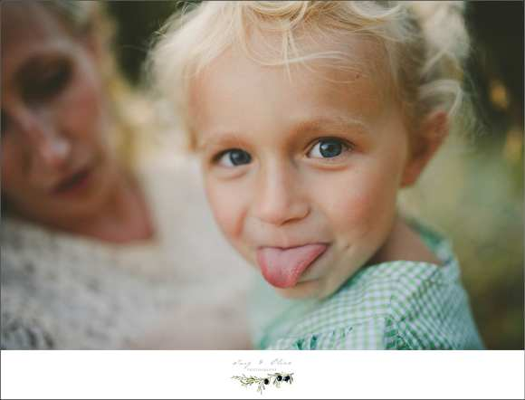 stick out your tongue, silly pants, cute kids, family sessions
