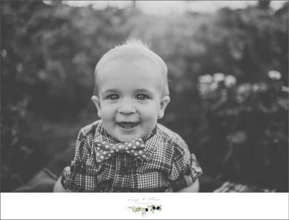 classic black and white baby boy images