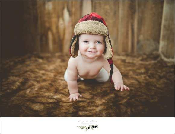 elmer fudd hat