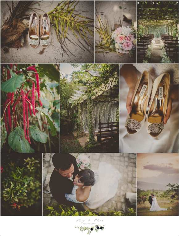 jamaican destination wedding photographer