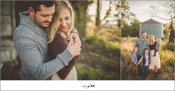 couples session in ms