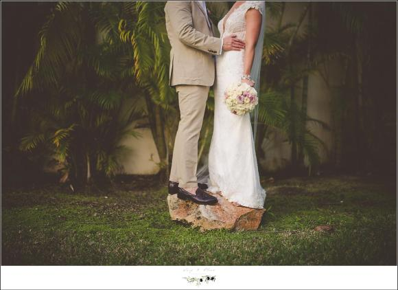 wedding shoes pictures