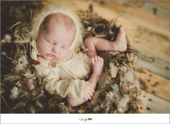 texas newborn photographer