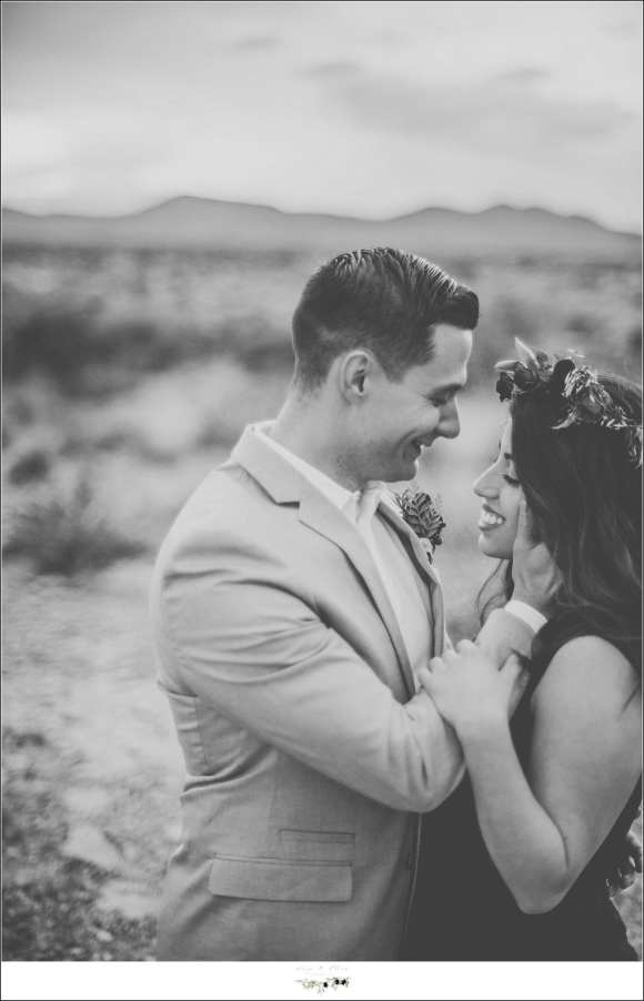 nevada wedding photographer