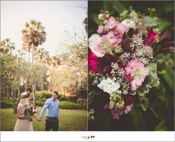 florida wedding workshops