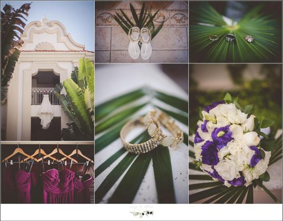 riviera may destination wedding