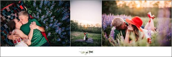 wonderful E-session