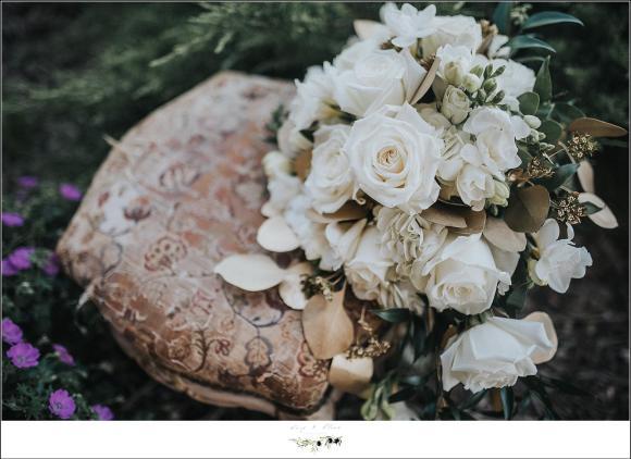 hyvee floral