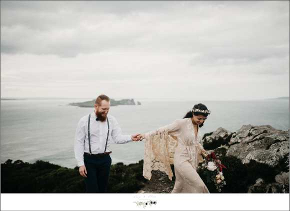 wedding photography workshop in Ireland