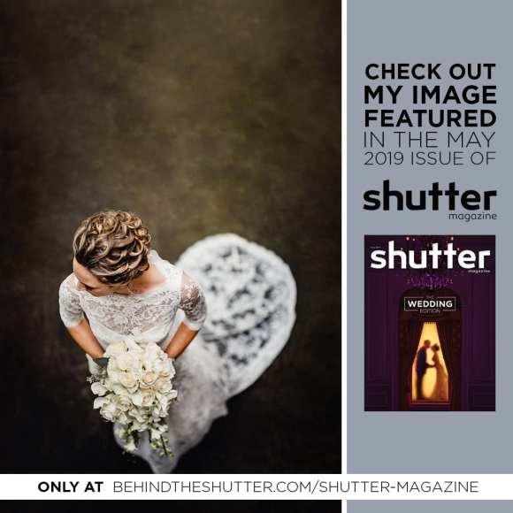 award winning wedding photographer Wisconsin