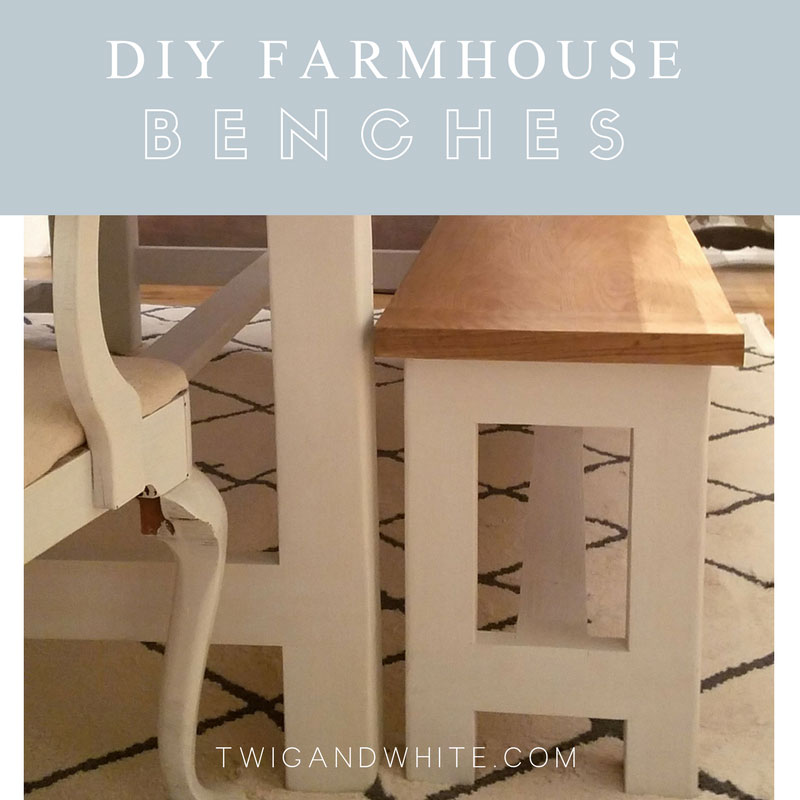 diy-farmhouse-benches-1