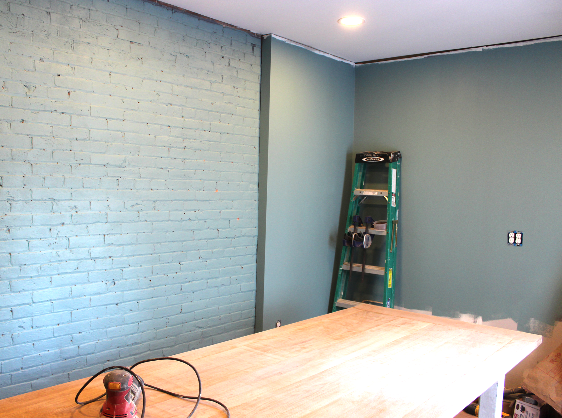 dining-room-color-1