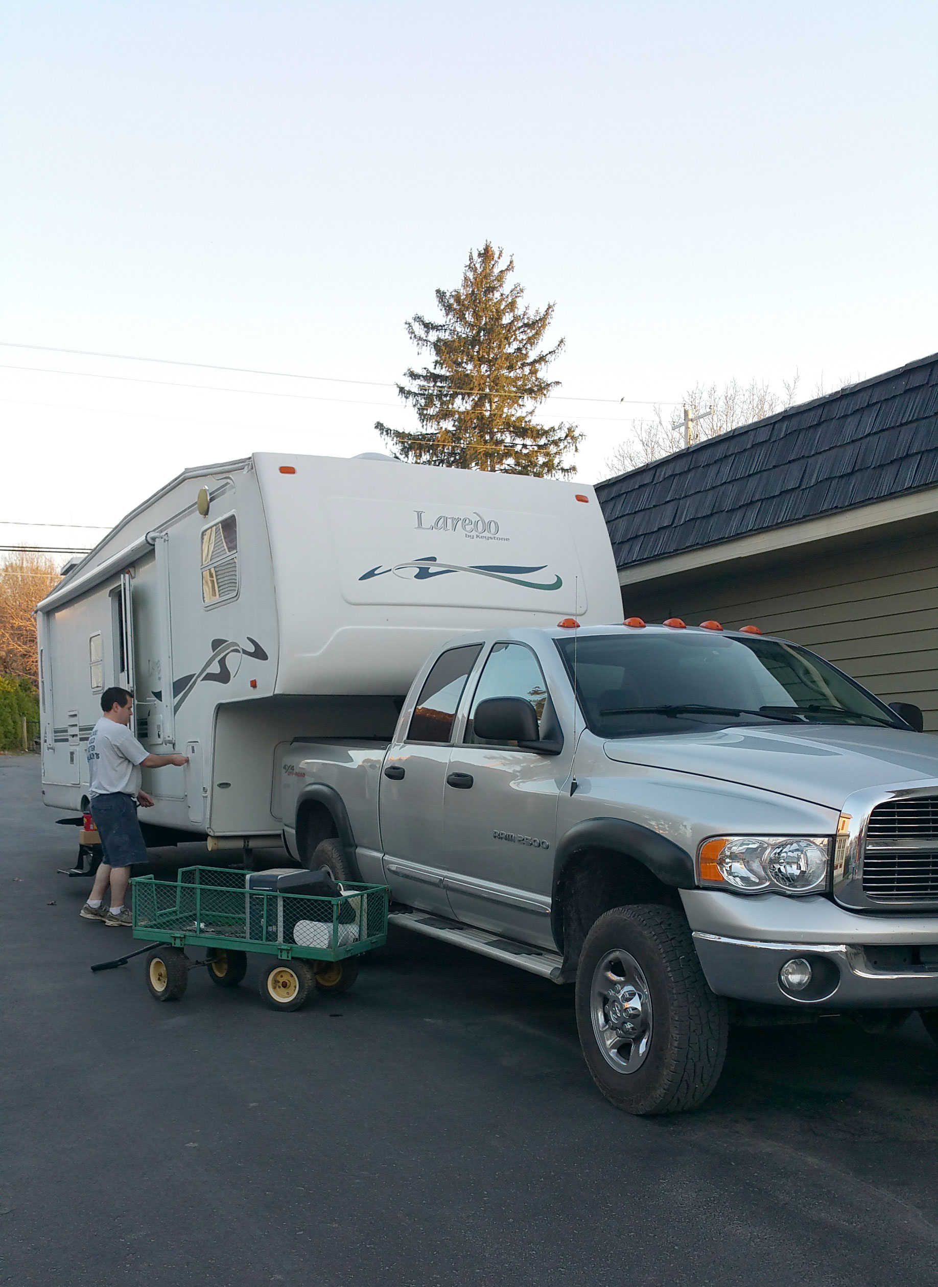 buying-a-used-camper-7