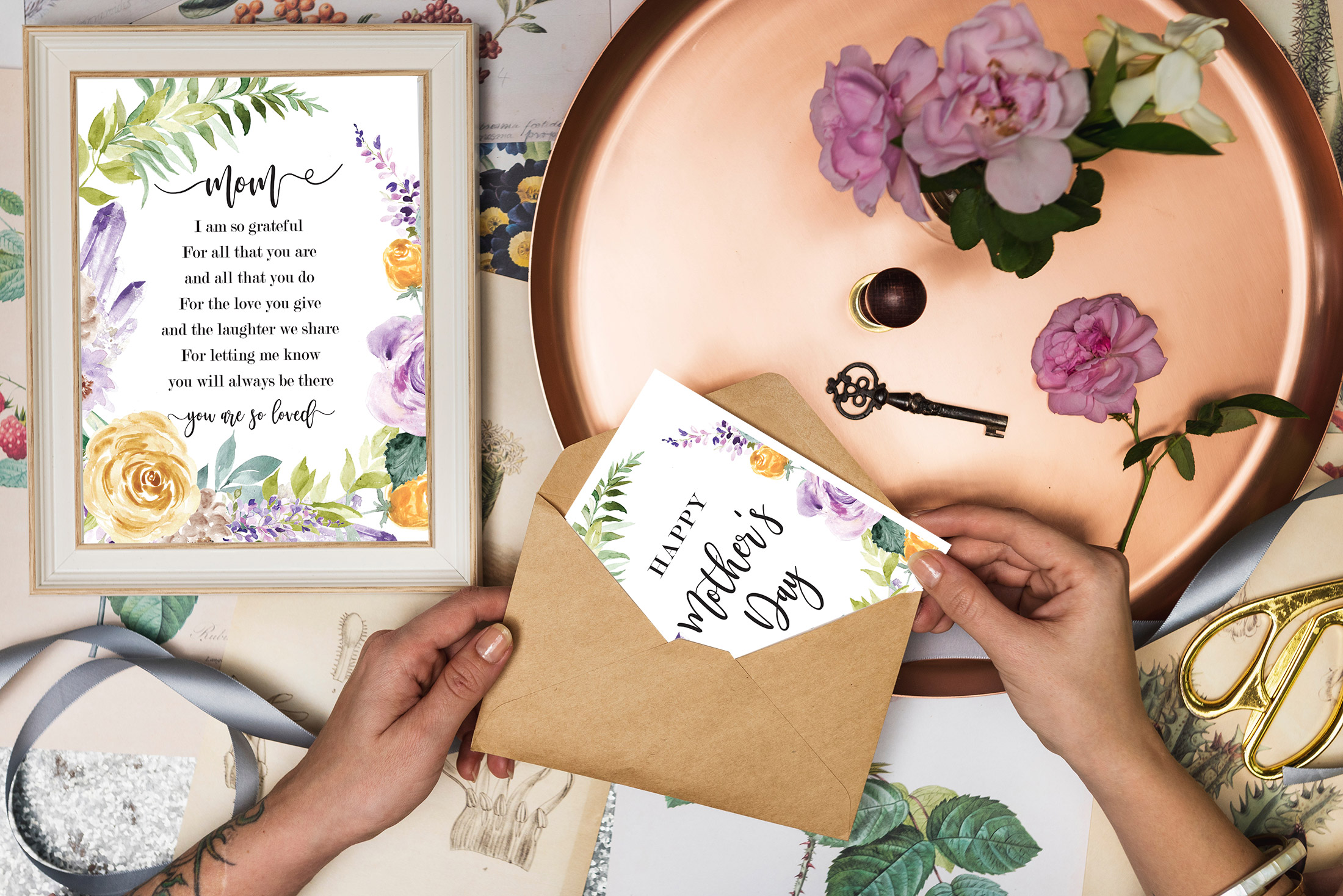 free-mothers-day-printable