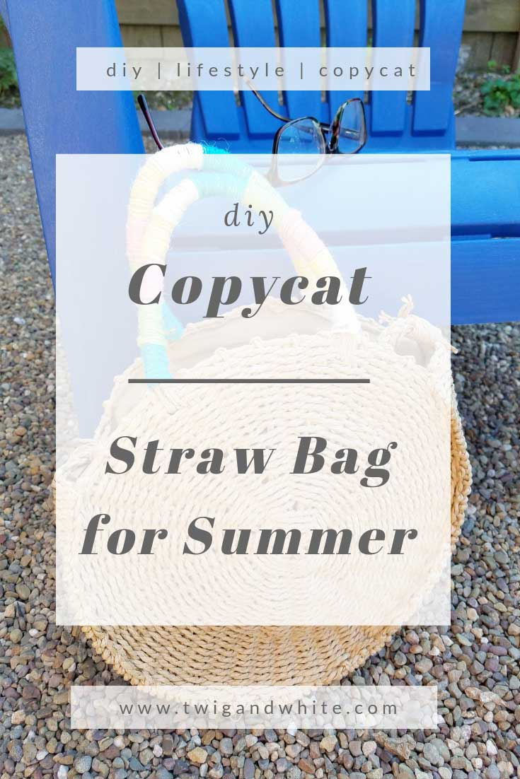 diy-copycat-straw-bag