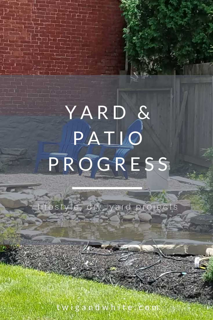 yard-and-patio-projects
