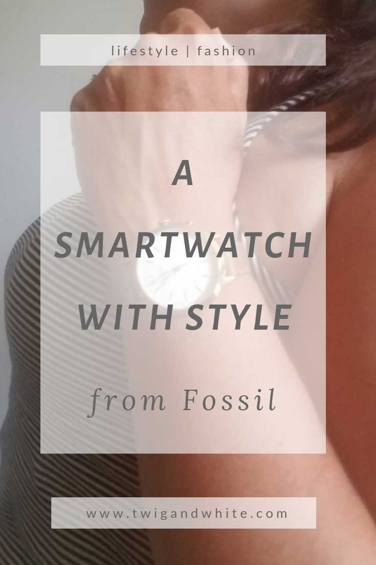 a-smartwatch-with-style