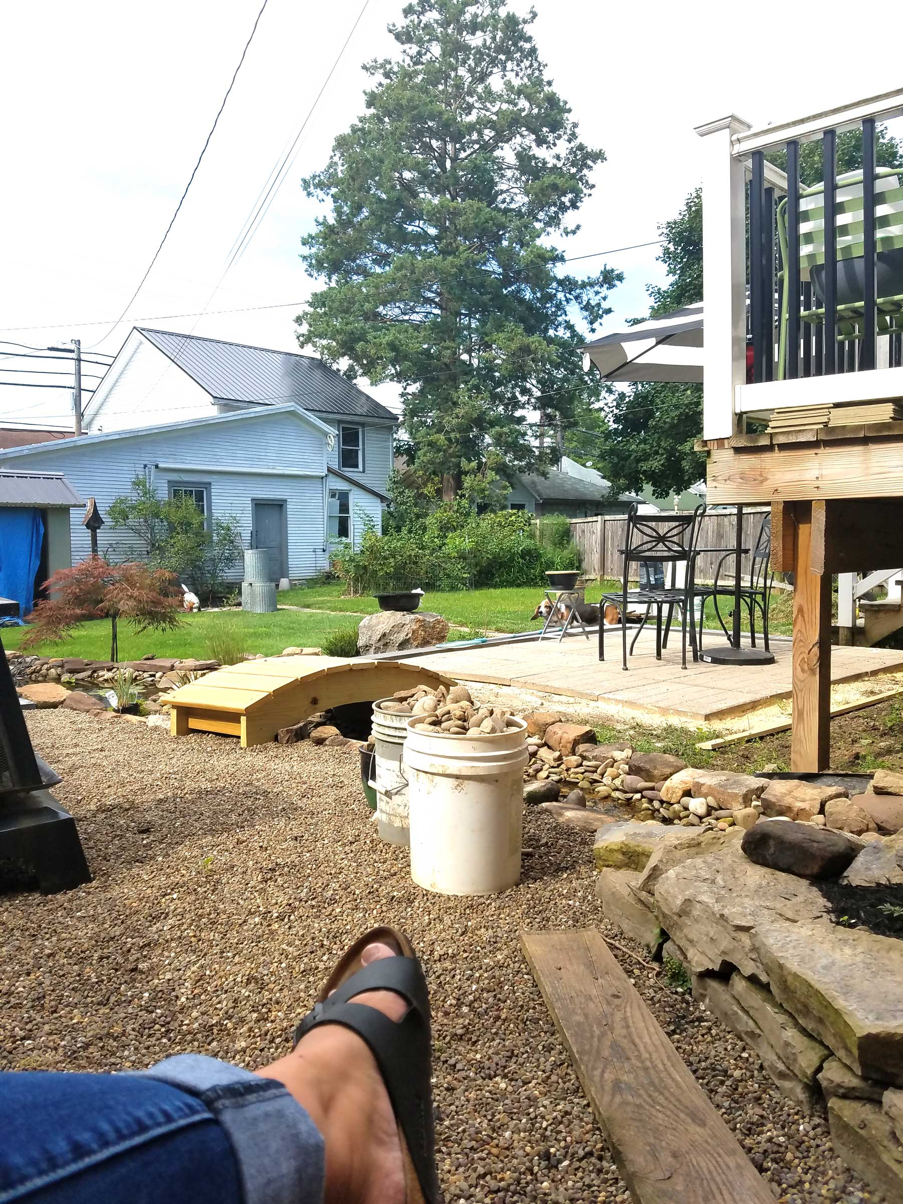 back-yard-progress-patio-progress-5