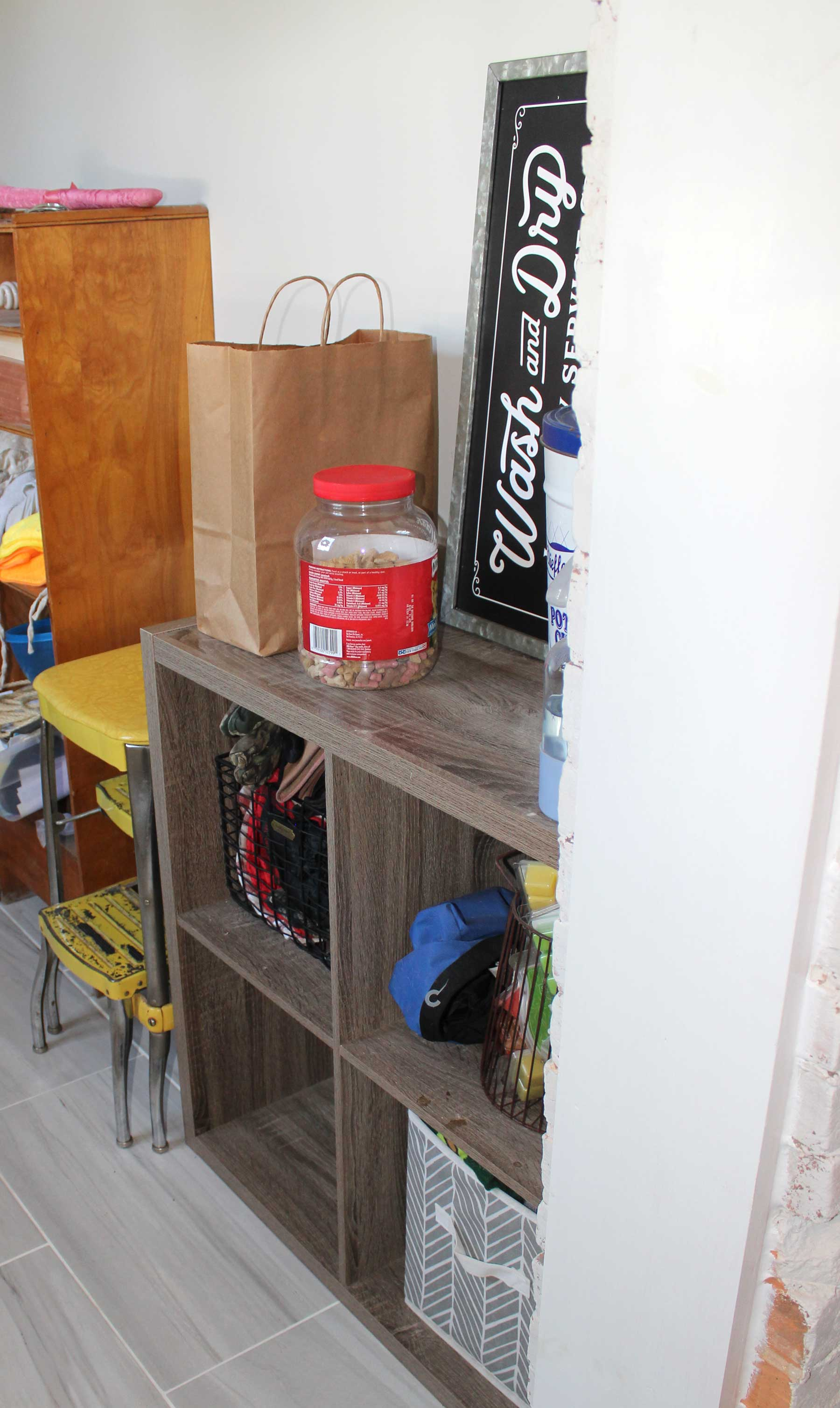 mudroom-before-2