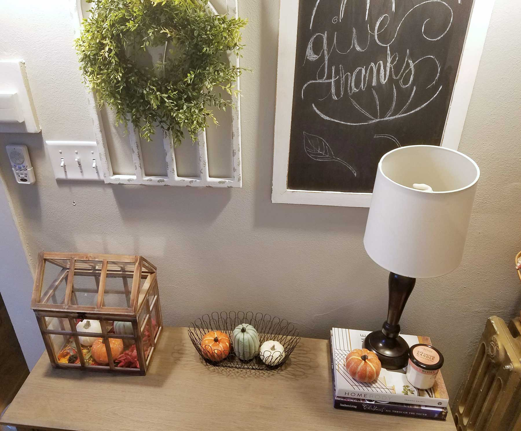 fall-entryway-decor-1