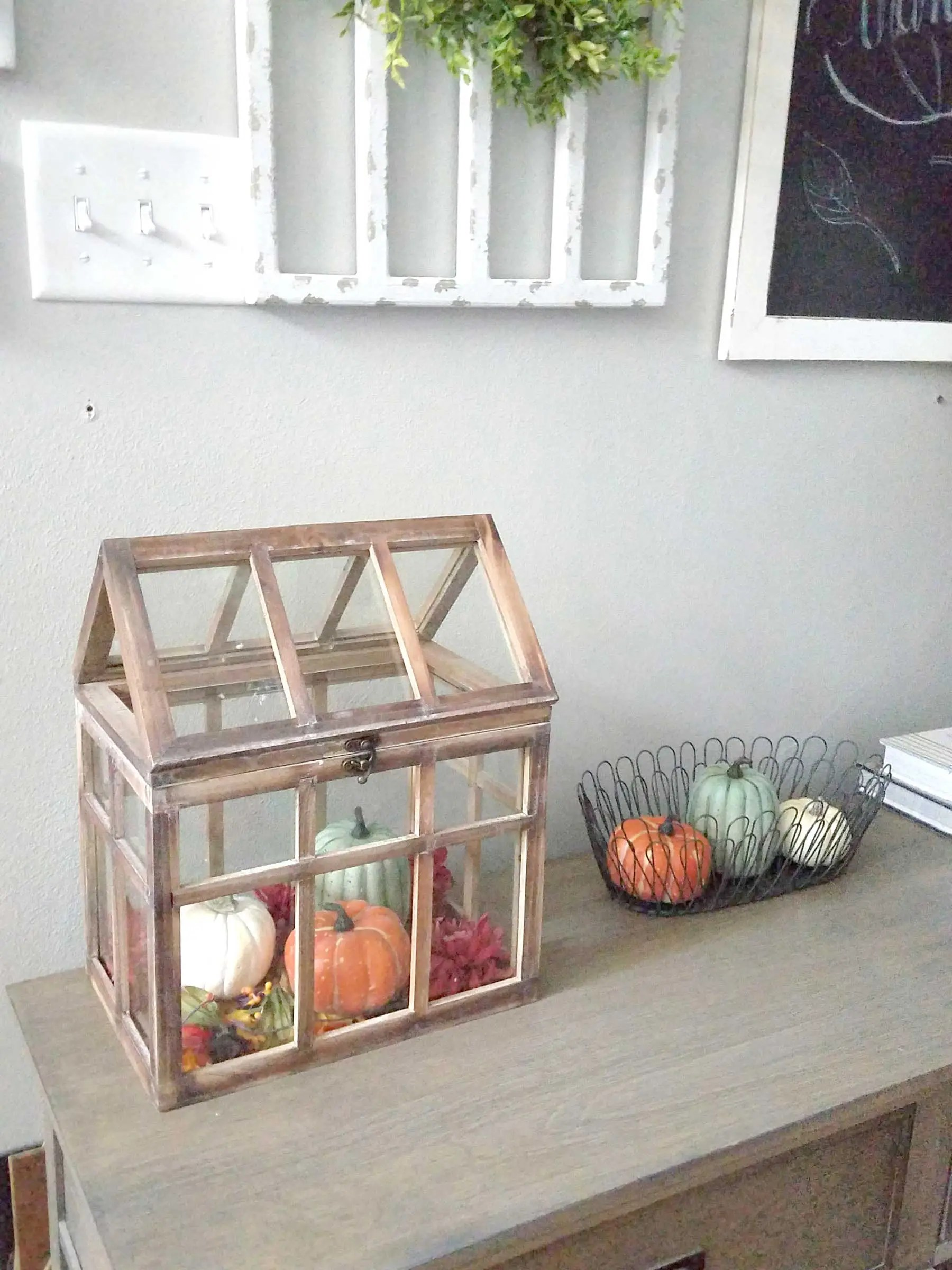 fall-entryway-decor-4