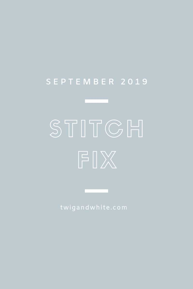 september-2019-stitch-fix