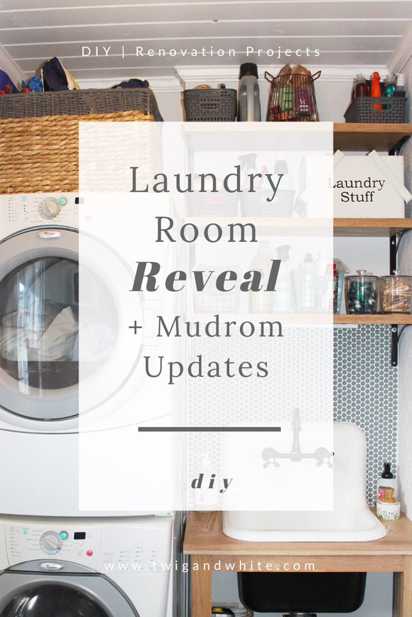 laundry-room-reveal-and-mudroom-updates-(1)