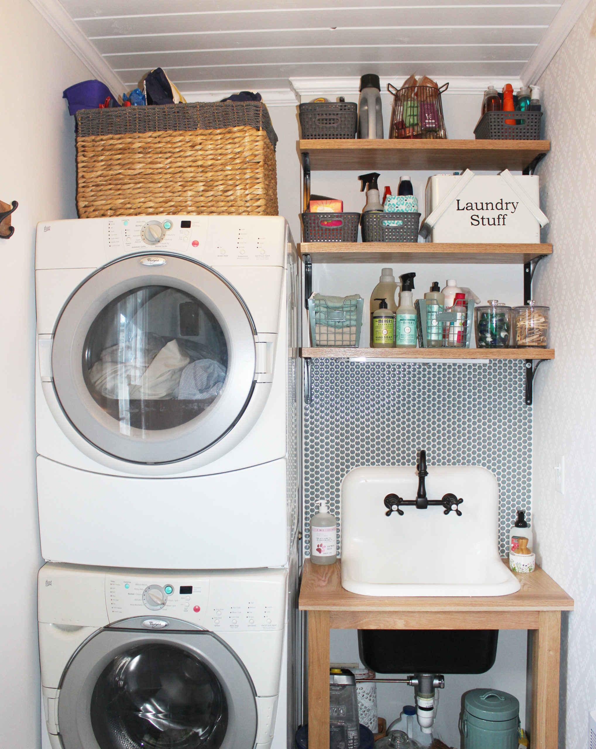 laundry-room-reveal-laundry-utility-sink-and-penny-tile-6