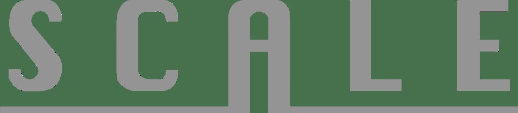 SCALE-logo