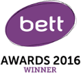 about-us-awards7.BETT_AWARDS_2016_winner
