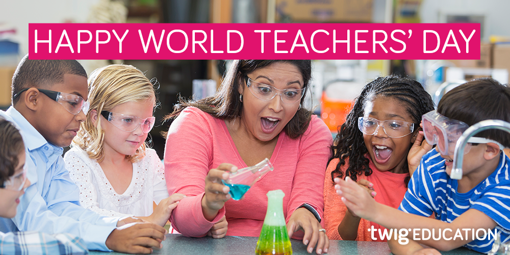 This image has an empty alt attribute; its file name is WorldTeacherDay1.png