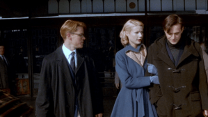 style-the-talented-mr-ripley-151-e1340081466405