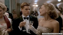 the-talented-mr-ripley-cate-blanchett-12649568-512-288