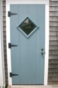 Twig Perkins Inc Nantucket Builder Main Bakery12