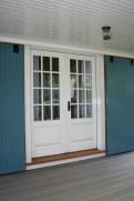 Twig Perkins Inc Nantucket Builder Main Bakery13
