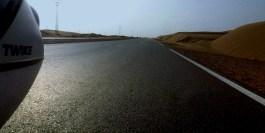 Wüste3
