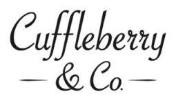 Cuffleberry & Co (2 lines)