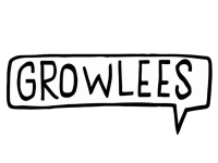 Growlees