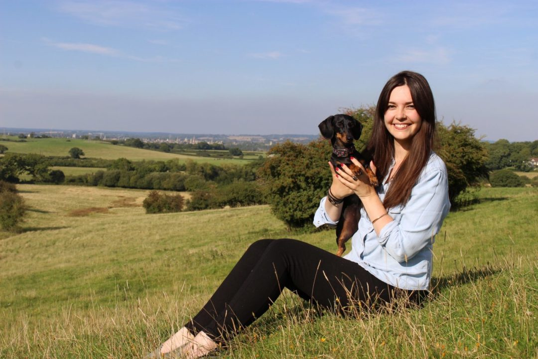 Dog Blog | Dog Community | Twilight Bark UK