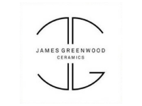 James Greenwood