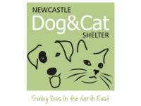 Newcastle Dog & Cat Rescue