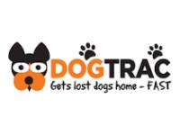 DogTrac